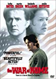 The War at Home (1996) (Movie)