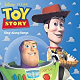 <?=Toy Story?>