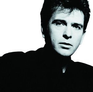 Peter Gabriel - Big Time Lyrics - Lyrics2You