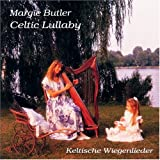 Capa de Celtic Lullaby