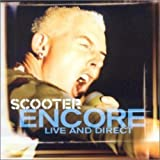 album art to Encore: Live and Direct