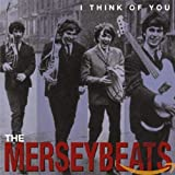 Cover of I Think of You: The Complete Recordings