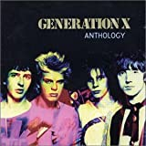 >Generation X - Valley of the Dolls