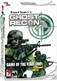 Ghost Recon: Game Of The Year Edition