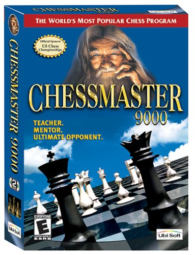 Image result for لعبة Grand Master Chess