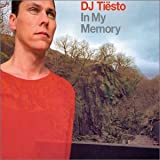 Copertina di album per In My Memory : The Remixes (disc 2)