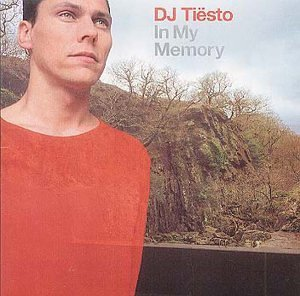 DJ Tiësto - In My Memory - Lyrics2You