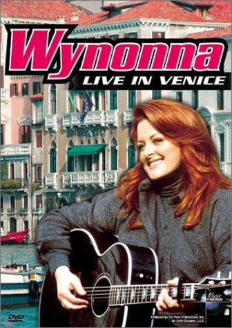 Wynonna Judd - Compare Prices, Reviews and Buy at Nextag - Price