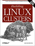 Building Linux Clusters with CD-ROM