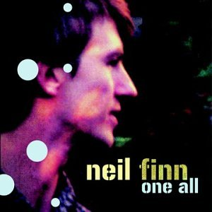 Neil Finn - One All - Zortam Music
