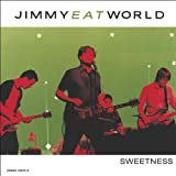Sweetness [German CD]