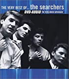 Albumcover für Best Of The Searchers