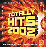 Totally Hits 2002
