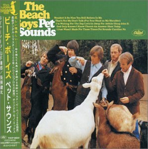 The Beach Boys - mix - Zortam Music