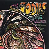 Album cover for Cosmic Sounds