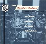 Cover de Steve Smith and Buddy's Buddies