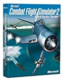 COMBAT FLIGHT SIMULATOR 2.0 CD