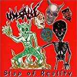 Cover de Slap of Reality