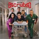 Scrubs TV Series Trivia | Wanderings