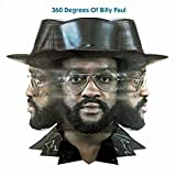 Billy Paul [Discography] B000066C0G.01._SCMZZZZZZZ_