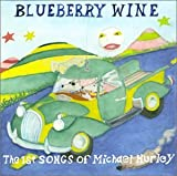 Cover de Blueberry Wine