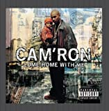 Cam'ron Come Home WMe Album Lyrics