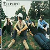 Urban Hymns 1