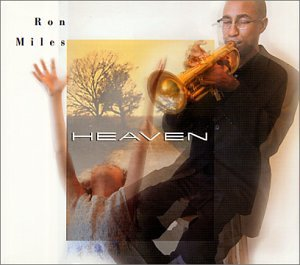 Ron Miles: Heaven