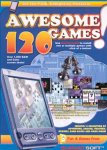 120 Awesome Games