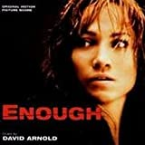 album Enough by David Arnold