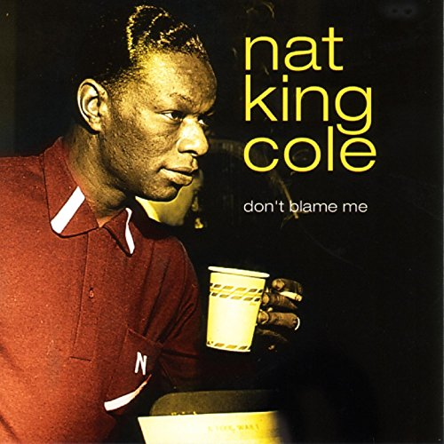 Nat King Cole - Nat King Cole Best Of - Zortam Music
