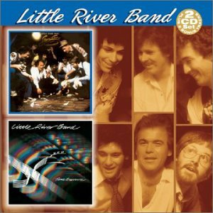 Little River Band - Sleeper Catcher - Zortam Music