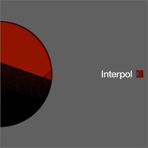 Interpol - Interpol - Zortam Music
