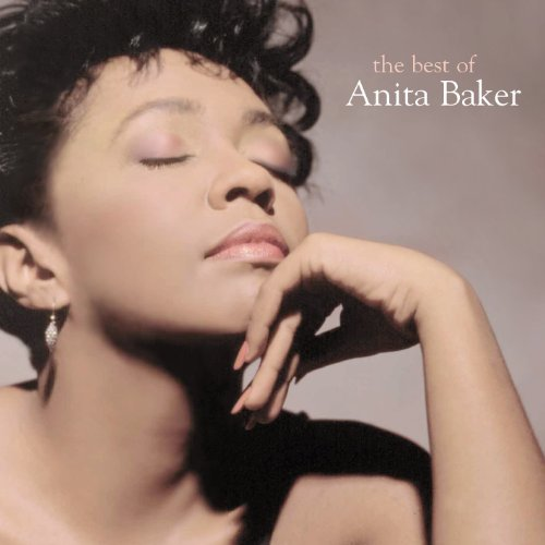 Anita Baker - Easy €�80s Vol. 1- At This Moment - Zortam Music