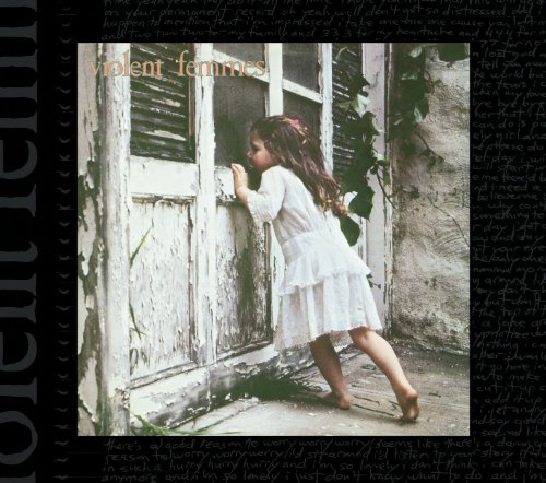 Violent Femmes (Bonus CD) (Dlx)
