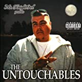 Untouchables