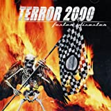 Terror 2000 - Headrush -