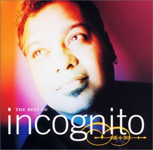Incognito - Best of Incognito - Zortam Music