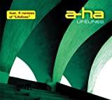 Lifelines [UK CD #1]