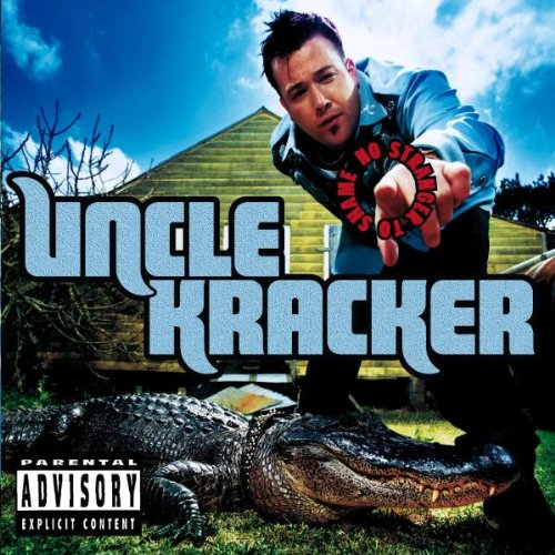Uncle Kracker - UNCLE KRACKER - Zortam Music
