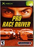 Pro Racer Driver by Infogrames