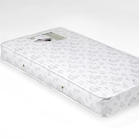 Childcraft Innerspring Crib Mattress
