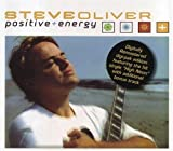 Cover de Positive Energy