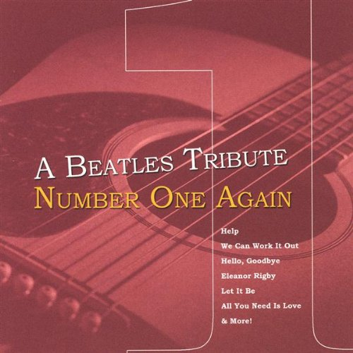 The Beatles - One - Zortam Music