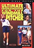 Ultimate Troubleshooting for the Windmill Pitcher