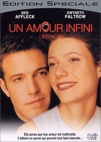 Regarder en streaming  Un amour infini