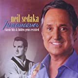 Breaking Up Is Hard To Do ( - Neil Sedaka