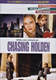 Chasing Holden (Movie)