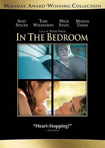 In the Bedroom / � ������� (2001)