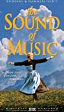 Video : The Sound of Music